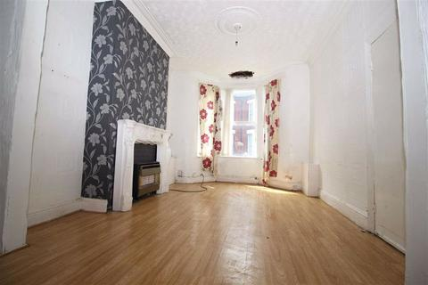 2 bedroom terraced house for sale - Bodmin Road, Liverpool