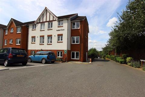 2 bedroom retirement property for sale - Winchmore Hill Road, Winchmore Hill, London