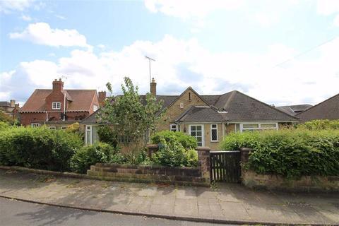 2 bedroom bungalow for sale - West Park Road, Derby