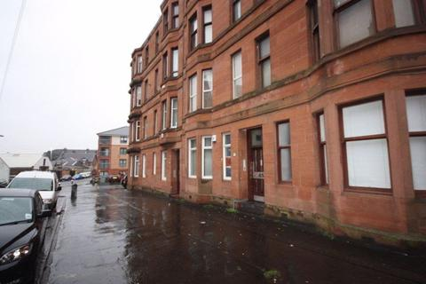 1 bedroom flat to rent - FLAT 1/2, 45 STRATHCONA DRIVE, ANNIESLAND, G13 1JH