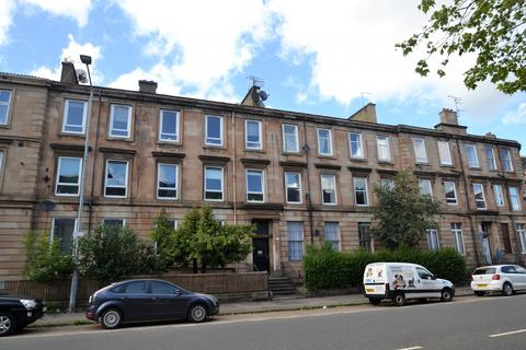 Flats For Sale In Plantation Glasgow Buy Latest Apartments