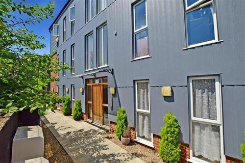 1 bedroom apartment for sale - Upper Stone Street, Maidstone, Kent