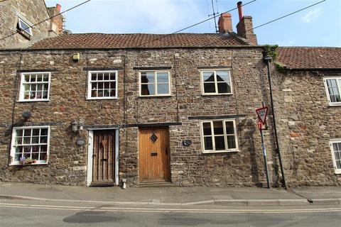 2 bedroom cottage for sale - High Street, Pensford, Bristol, BS39 4HN