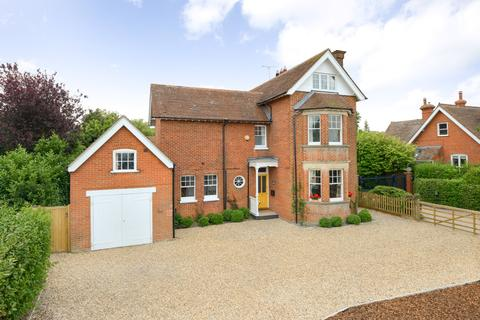5 bedroom detached house for sale - Joy Lane, Whitstable, CT5