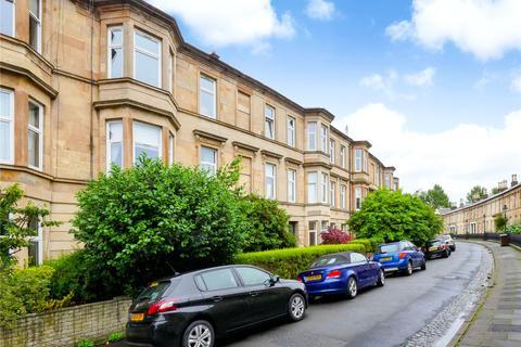 3 bedroom flat to rent - 0/2, 5 Millbrae Crescent, Glasgow, Lanarkshire, G42