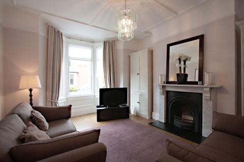 3 bedroom house to rent - Honister Avenue, Newcastle Upon Tyne