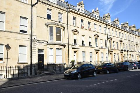Studio for sale - Edward Street, Bathwick, BATH, Somerset, BA2 4DU