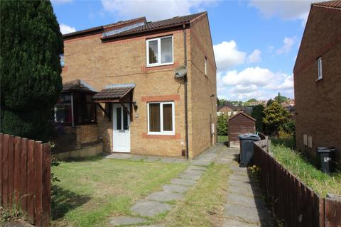 2 bedroom semi-detached house for sale - Raynville Rise, Leeds, West Yorkshire, LS13