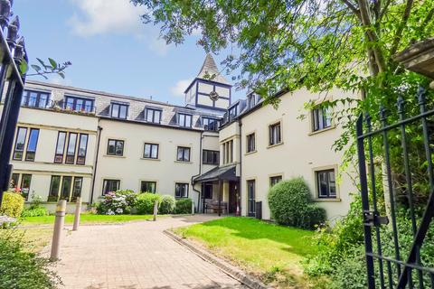 2 bedroom retirement property for sale - Minerva Court, Central Bath BA2