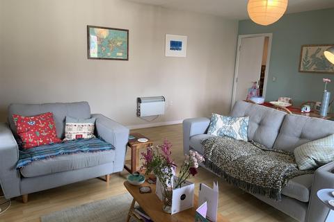2 bedroom flat to rent - Iron , Butcher Street, Leeds, LS11 5WF