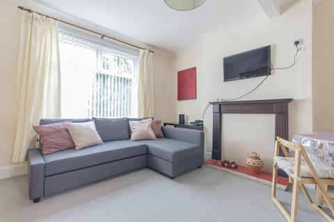 2 bedroom house share to rent - Prestonfield Road, Edingh EH16