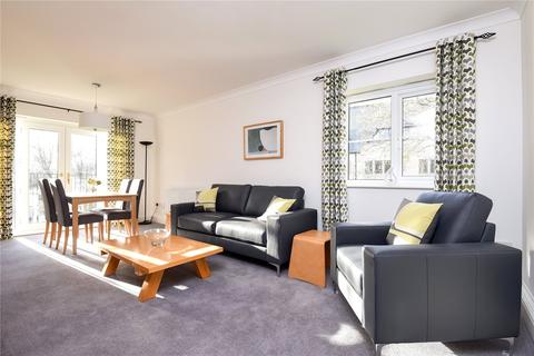 2 bedroom flat to rent - Grandpont Place, Central Oxford, OX1