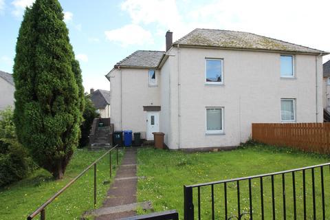 1 bedroom flat for sale - 35  Beeches Road, Duntocher, G81 6HP