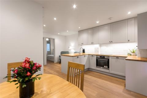 2 bedroom flat for sale - Brunswick Mews, Marylebone, London, W1H