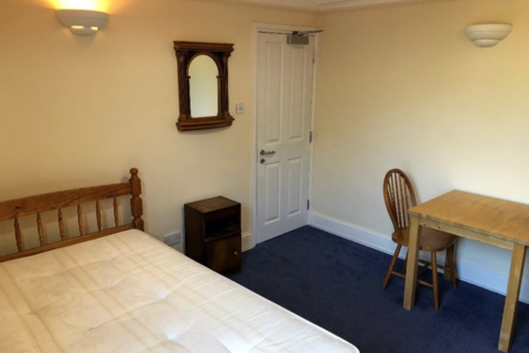 5 bedroom house share to rent - Willingdon Road, London N22