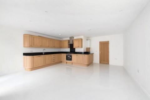 2 bedroom flat to rent - Herbert Road, Woolwich, SE18