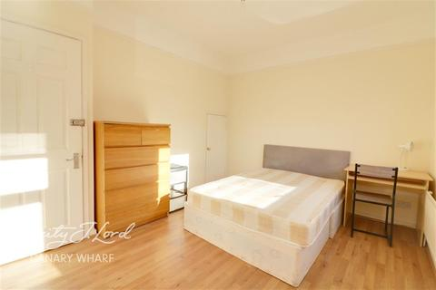 4 bedroom terraced house to rent - Barnfield, E14