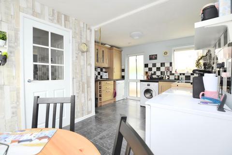3 bedroom terraced house for sale - Rooksbridge Walk, BATH, Somerset, BA2 1BS