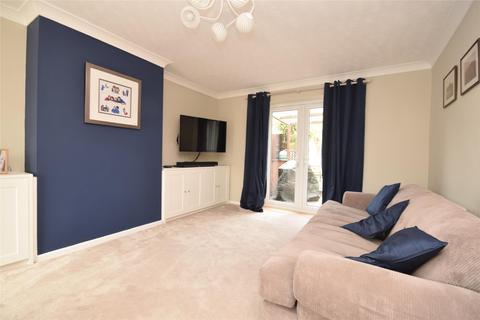 4 bedroom end of terrace house to rent - Churchill Drive, Charlton Kings, CHELTENHAM, GL52