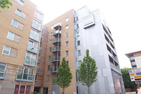 1 bedroom property to rent - Telephone House, High Street, Southampton, SO14