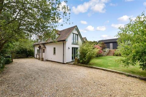 4 bedroom detached house for sale - Hastings Road, Rolvenden, Cranbrook, Kent