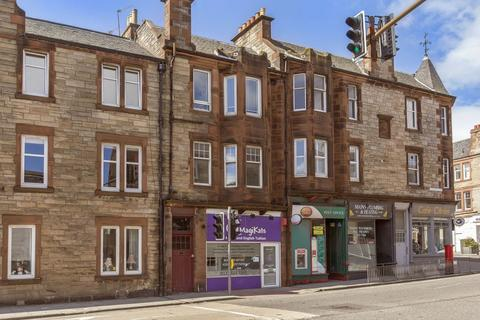 1 bedroom flat for sale - 9/1 Marischal Place, Blackhall, EH4 3NF