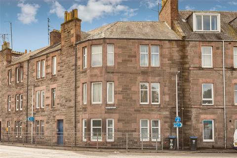 1 bedroom flat to rent - 14B Crieff Road, Perth, PH1