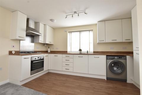 2 bedroom flat for sale - Fotescue Road, Bishops Cleeve GL52