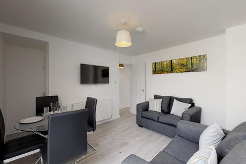 6 bedroom house share to rent - Canterbury St