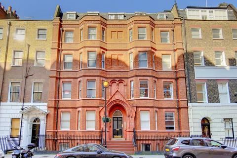 3 bedroom flat to rent - Nassau Street, Fitzrovia