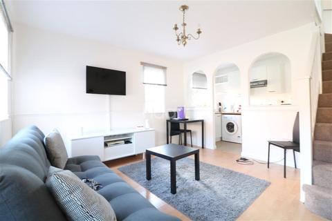 1 bedroom detached house to rent - Furze Close, Luton