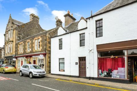 2 bedroom flat for sale - Dunira Street, Comrie PH6