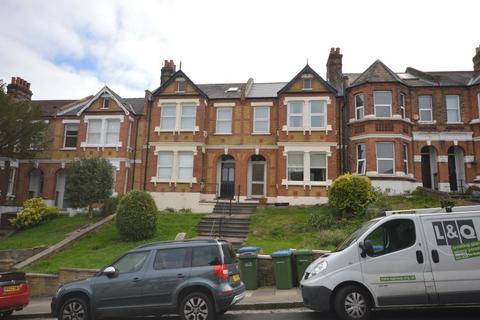 2 bedroom flat to rent - Eglinton Hill, Woolwich, London, SE18