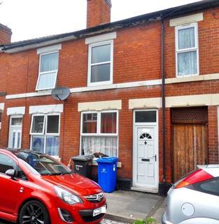 2 bedroom terraced house for sale - Scott Street, Normanton