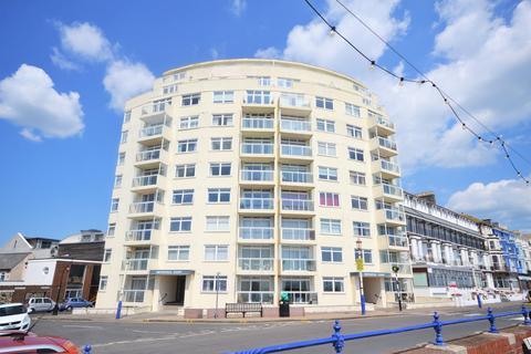 2 bedroom flat to rent - Metropole Court, Royal Parade, Eastbourne, BN22
