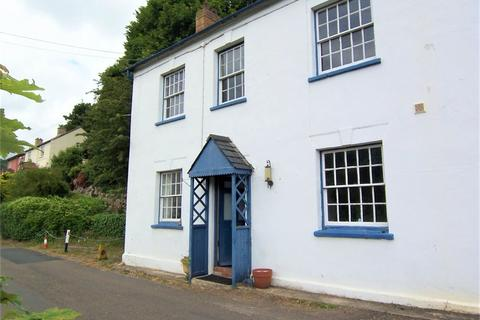 Magnificent Search Cottages For Sale In Devon Onthemarket Home Interior And Landscaping Eliaenasavecom