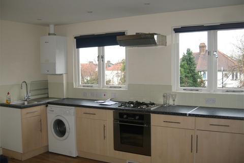 2 bedroom detached house to rent - Osward Road, Balham