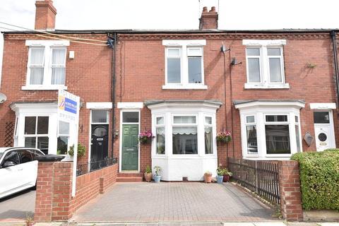 2 bedroom terraced house for sale - Beckenham Avenue, East Boldon
