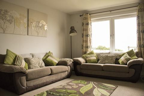 2 bedroom flat to rent - Earn Crescent, Dundee