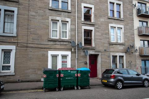 1 bedroom apartment to rent - West Street, Dundee