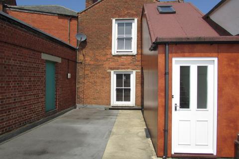 2 bedroom apartment to rent - George Street, Banbury