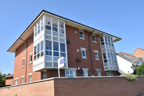 2 bedroom ground floor flat for sale - Haven Court, North Haven