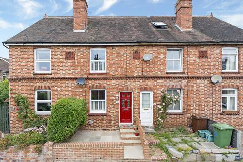 3 bedroom terraced house for sale - Wolseley Road, Tunbridge Wells
