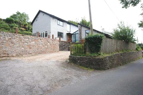4 bedroom detached house for sale - Graig Penllyn, Near Cowbridge, Vale of Glamorgan, CF71 7RT
