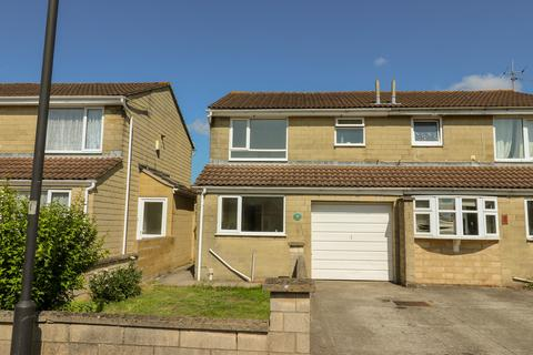 3 bedroom semi-detached house for sale - Blackmore Drive, Southdown