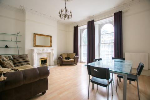 1 bedroom apartment to rent - St. Georges Road, Cheltenham GL50 3DU