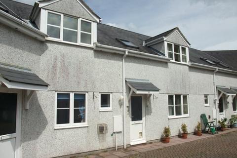 3 bedroom terraced house to rent - Hodders Way, Cargreen, Nr Saltash