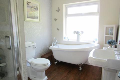 5 bedroom semi-detached house for sale - Little Pitts Close, Erdington