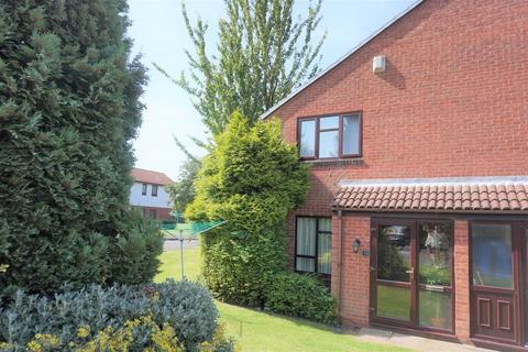 1 bedroom townhouse for sale - Littlecote Drive, Erdington