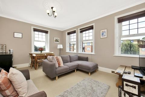 2 bedroom apartment for sale - Tottenham Lane, Crouch End N8